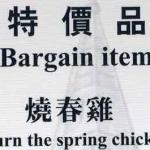 burn_spring_chicken