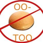 oo_bun_too