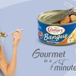 gourmet_bangus