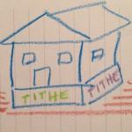 tithe_house