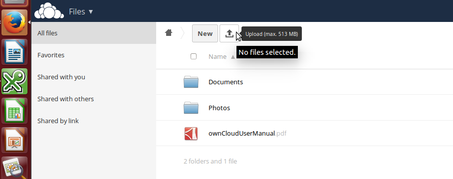 owncloud-upload-file-2