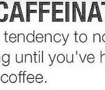procaffeinating-