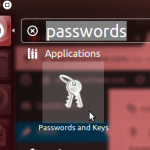 03-passwords-keys