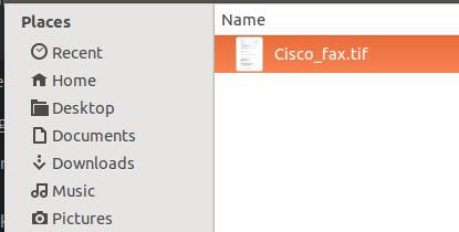 fax-tif-example