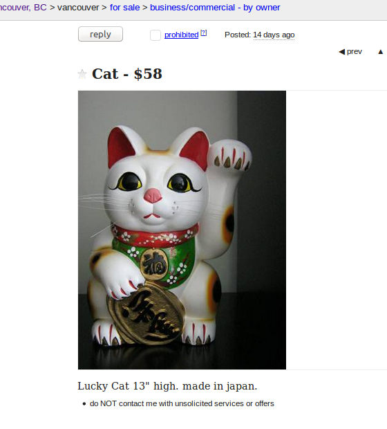 lucky-cat-reduced
