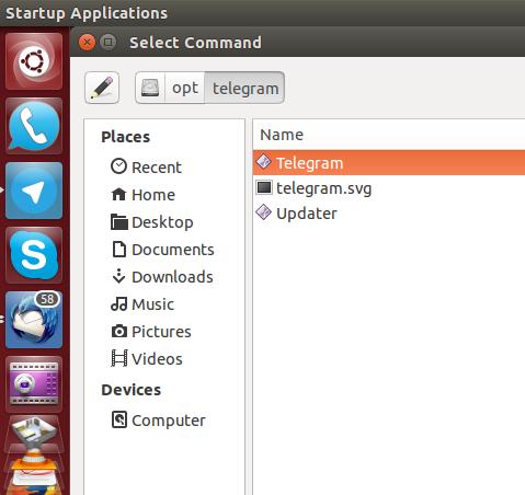 telegram-startup-02