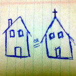 church-or-house-2