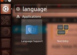 01_language_support_in_dash