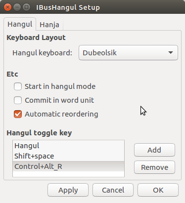 How to Get Korean (Hangul) Working on Ubuntu 16 04 – wayne-out-there