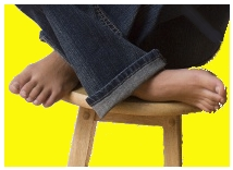 feet_on_Chair
