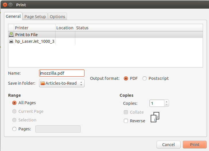 pdf-to-go-rename-file