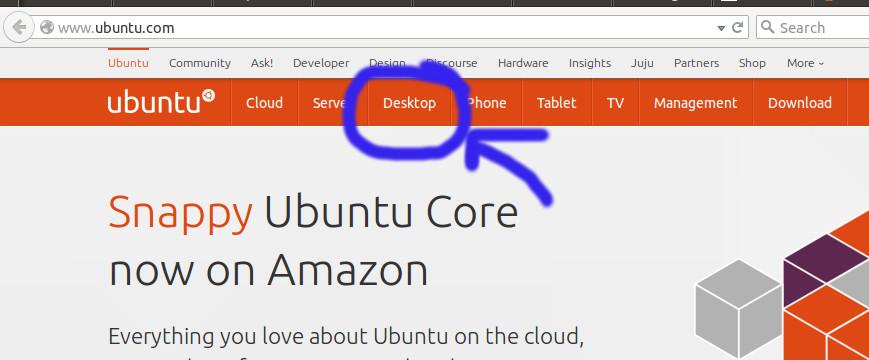ubuntu-dot-com-main