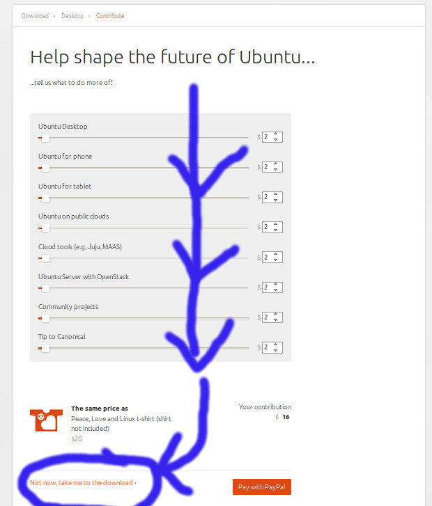 ubuntu-take-me-to-download