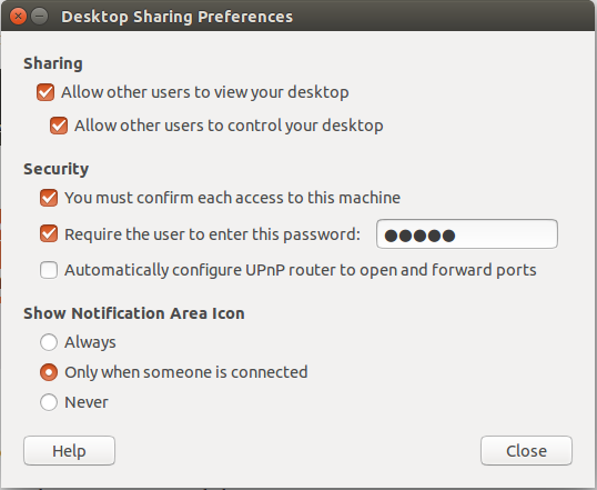 02-host-desktop-sharing