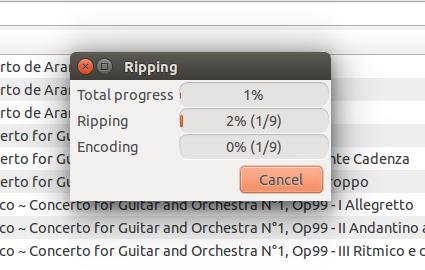 asunder-rip-progress