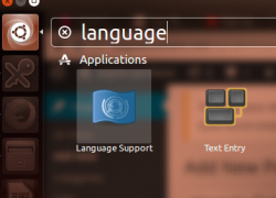 01_language_support_in_dash