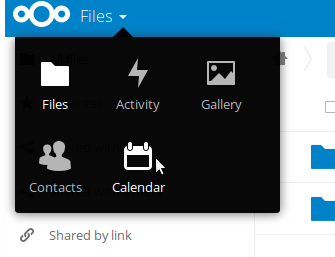 01_nextcloud_lightning