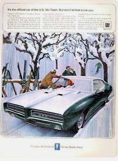 1969_car_01