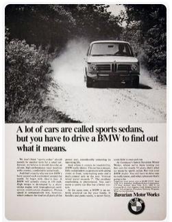 1969_car_02