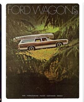 1969_car_04