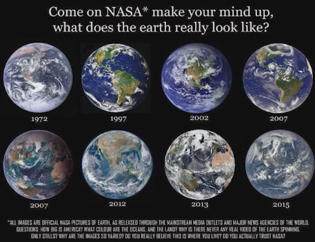 2015-how-bigisthe-earth_nasa